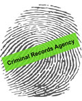 Criminal Records Agency